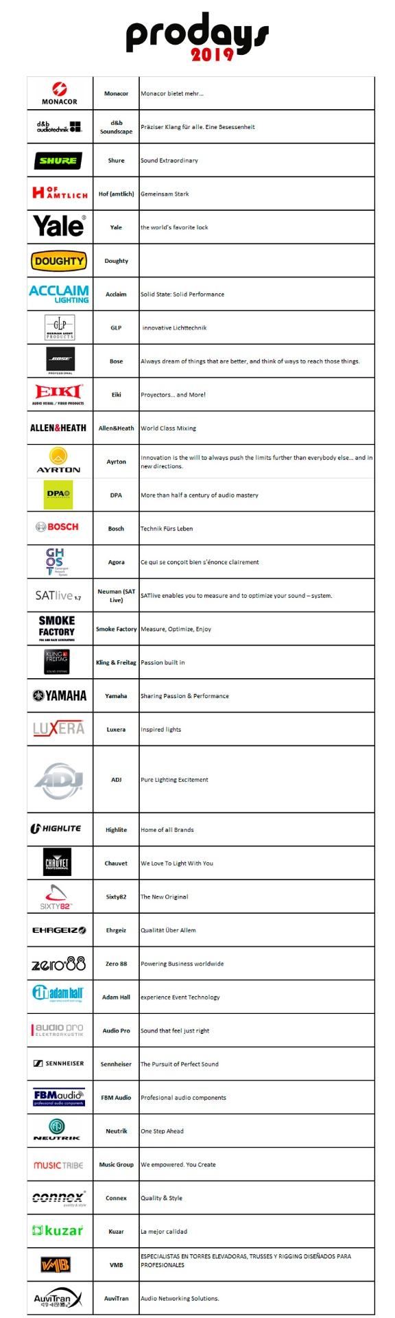 slogans-brands